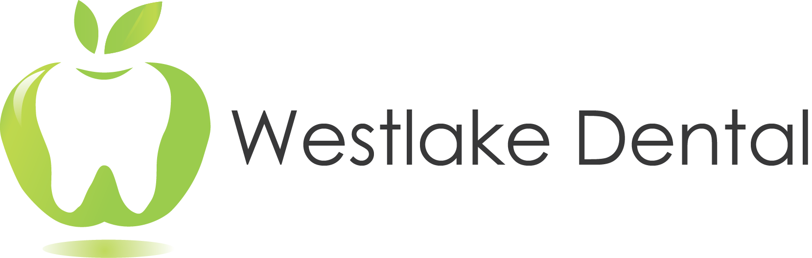 Westlake Dental